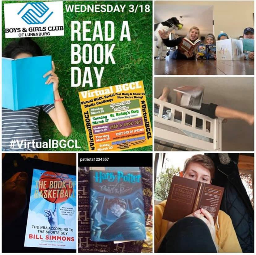 Book-Day-VirtualBGCL
