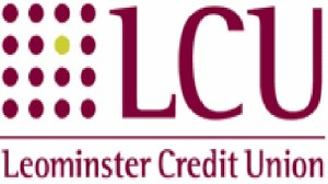 LCU Logo