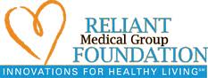 Reliant-Medical