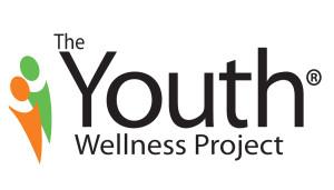 YouthWellnessProject